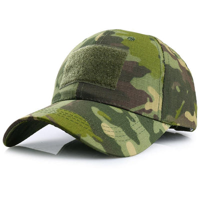 Casquette Vintage Us Army