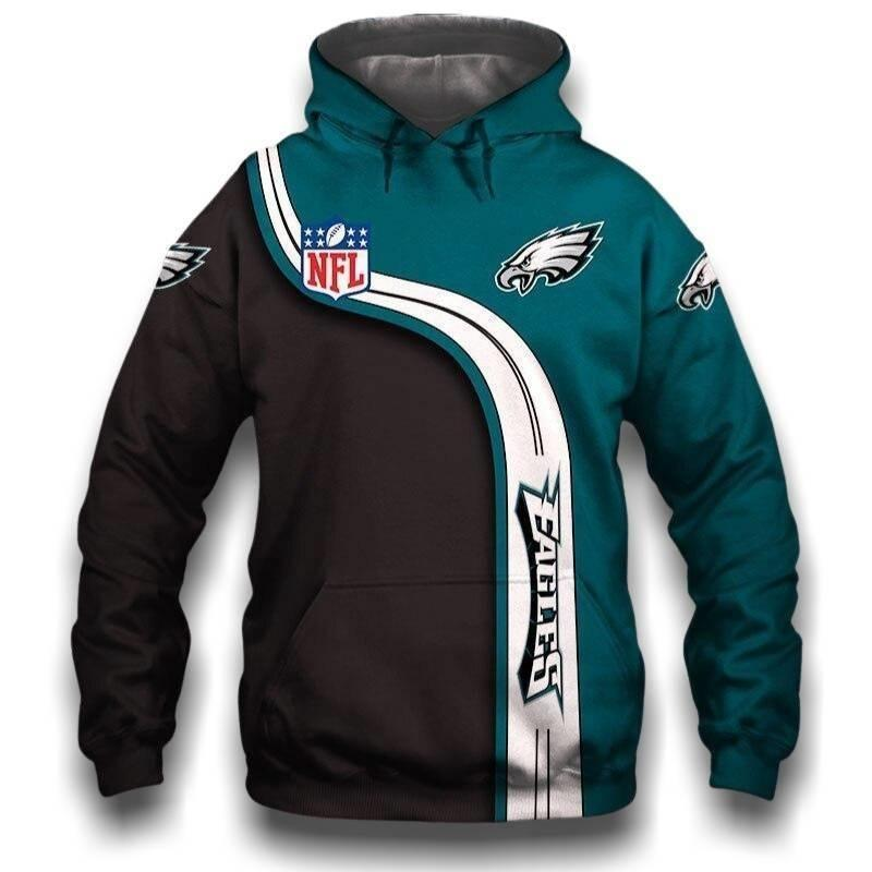 Sweat Vintage  Eagles