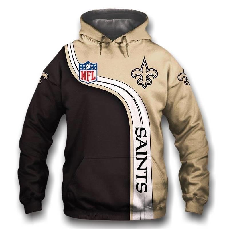 Sweat Vintage  Saints