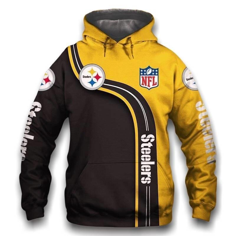Sweat Vintage  Steelers