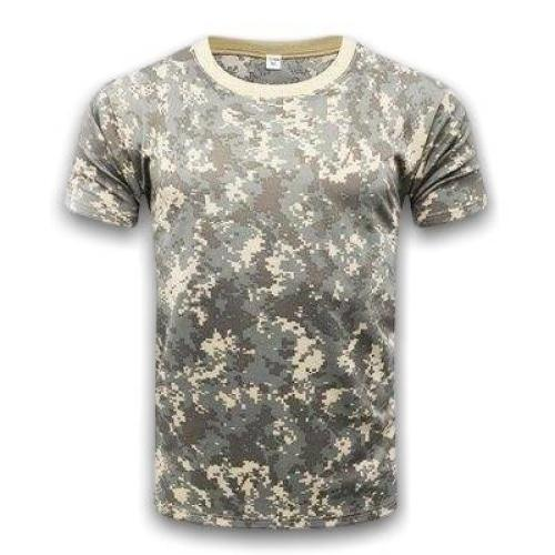 T-shirt Americain Us Army