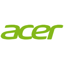 Acer - Playtech