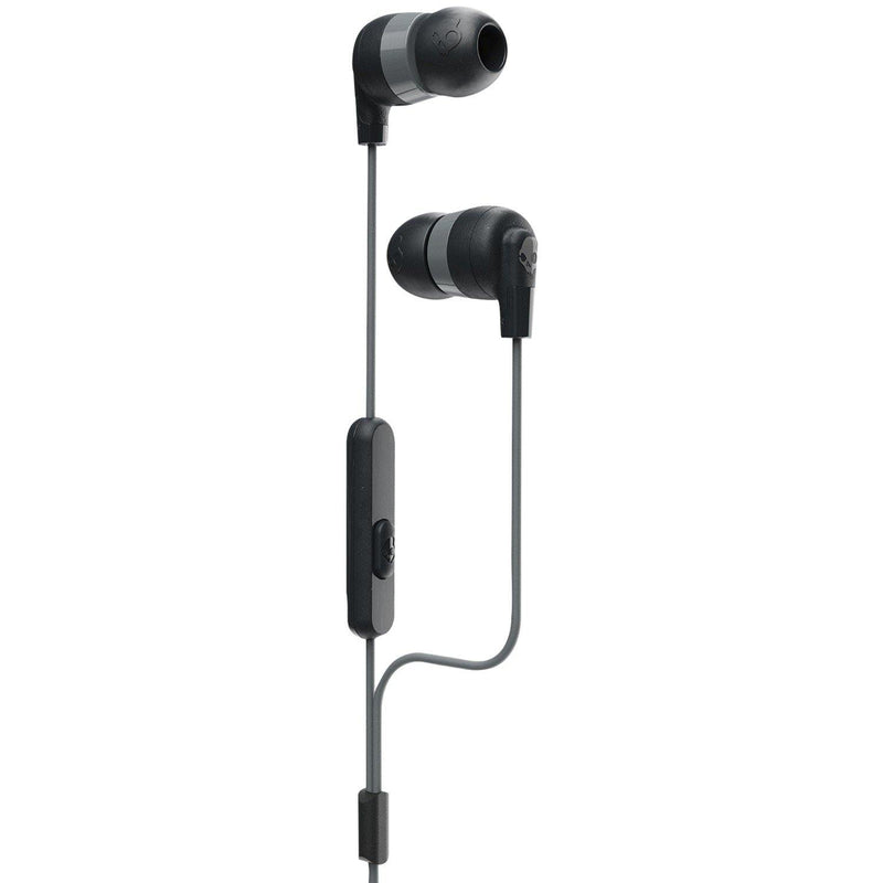 Skullcandy Ink'd + Wireless Earbuds - 2 Colour Options - Playtech