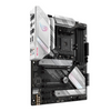 ASUS ROG STRIX B550-A GAMING AM4 ATX Motherboard