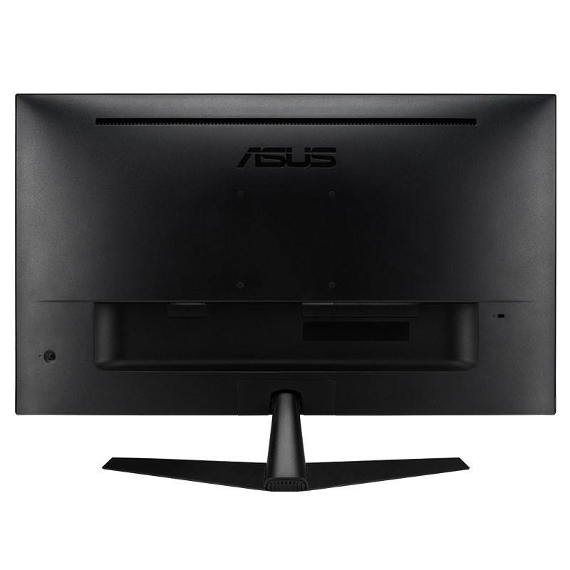 "ASUS VY279HE 27"" 75Hz Full HD FreeSync Eye Care IPS Monitor - Playtech"