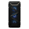 Power By ASUS TUF Gaming PC System AMD R5-3600 RTX 2060 DDR4-16G Memory 1TB Nvme SSD Wifi Windows 10 Home - Playtech