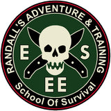 Randall's Adventure & Training