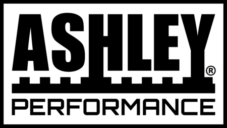 Ashley Performance, LLC