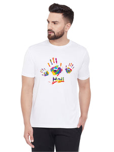 Mens IPL T-shirt