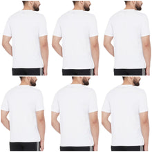 Load image into Gallery viewer, Pack of 6 Holi Tees