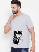 Load image into Gallery viewer, Smoke.Man Tshirt