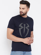 Load image into Gallery viewer, Spider Man Tshirt