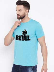 Rebel Tshirt