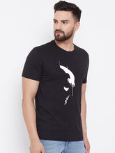 Load image into Gallery viewer, Bat Man Tshirt
