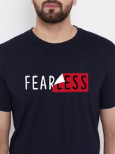 Load image into Gallery viewer, Fearless Tshirt