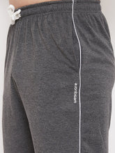 Load image into Gallery viewer, Wesquare Mens Cotton Branded Shorts