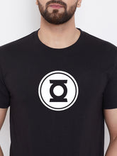Load image into Gallery viewer, A Tshirt