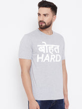 Load image into Gallery viewer, Bahut Hard Tshirt