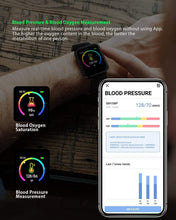 Load image into Gallery viewer, Make-trends.com Smart Watches For Men