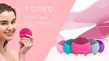Charger l'image dans la galerie, FOREO BRUSH