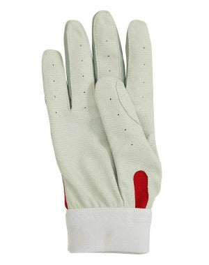 Hurlingham Polo Gloves - Pair