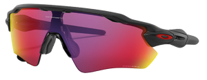 Oakley Radar® EV Path® - Matte Black - Prizm Road
