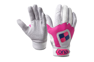 Ona Speed Limited Edition Pink - Pair