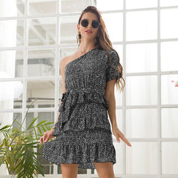 Brailey Dress