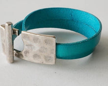 Load image into Gallery viewer, Statement Wrap Bracelet