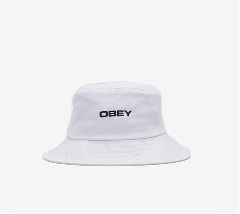 Obey Luna Buckey Hat