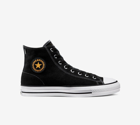 Converse CTAS Pro High Top Milton Martinez - Ben-G skateshop
