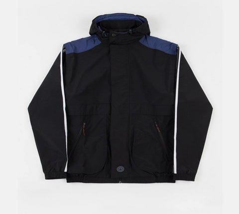 Adidas Blackrock Jacket