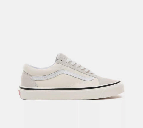 Vans UA Old Skool 36 DX (ANAHEIM FACTORY) - Ben-G skateshop