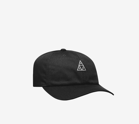 Huf Essentials TT CV Hat
