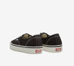 Vans UA Authentic 44 DX