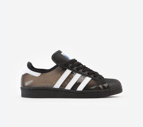Adidas Blondey Superstar