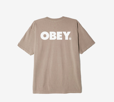 Obey Obey Bold T-shirt