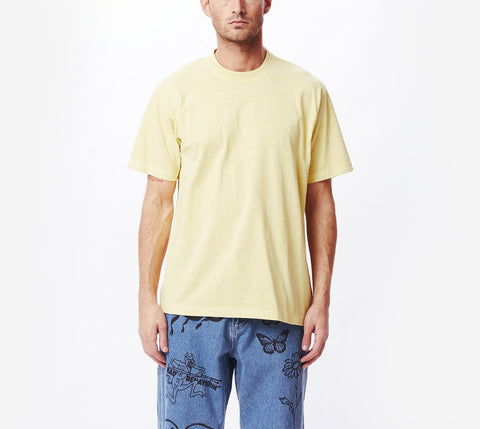 Obey Mini Bold Sustainable Tee SS