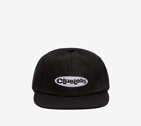 Clueless Hat
