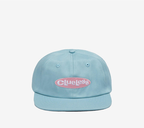Clueless Hat - Ben-G skateshop