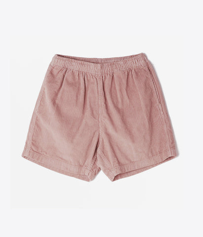 Obey OD Cord Short