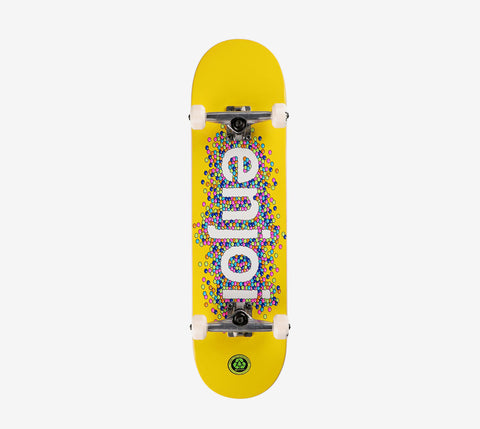 Enjoi Candy Coated First Push Complete