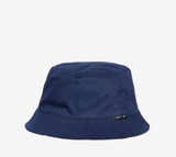 Huf Purple Paraiso Bucket Hat