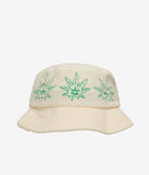 Huf Green Buddy Terry Cloth Bucket