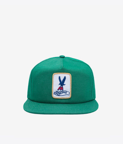 Fucking Awesome Hawk Snapback