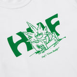 Huf In Da Couch S/S Tee