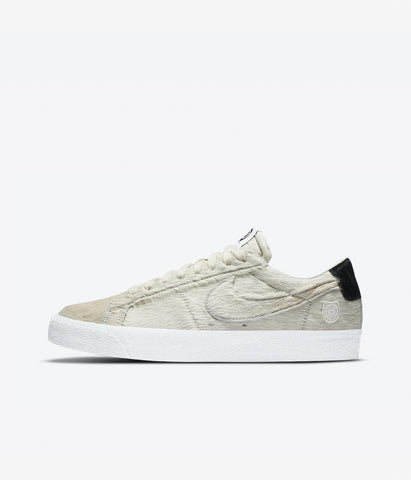 "ZOOM BLAZER LOW QS ""MEDICOM"""