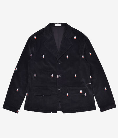 Pop Miffy Suit Jacket