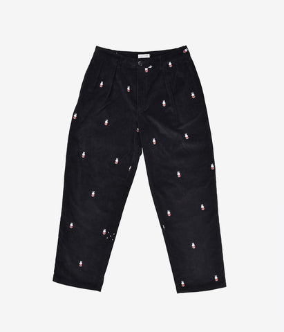 Pop Miffy Suit Pants