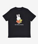 Pop Miffy Bear T-shirt